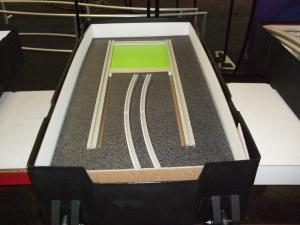 Standard Die-cut Foam Packaging (Sacagawea Hybrid Example) -- Image 4