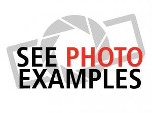 VK-1320 Trade Show Photos