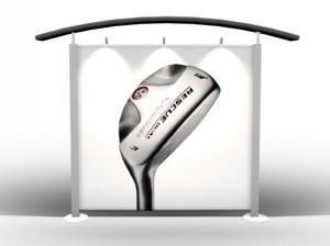 VK-1346 | Hybrid Display