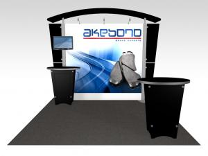 VK-1344 | Hybrid Display